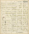 Sanborn Fire Insurance Map from Chickasha, Grady County, Oklahoma. LOC sanborn07038 008-18.jpg