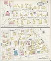 Sanborn Fire Insurance Map from Fitchburg, Worcester County, Massachusetts. LOC sanborn03728 002-7.jpg