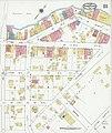 Sanborn Fire Insurance Map from Grand Rapids, Wood County, Wisconsin. LOC sanborn09564 006-11.jpg