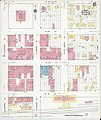 Sanborn Fire Insurance Map from Hastings, Adams County, Nebraska. LOC sanborn05196 008-15.jpg