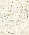 Sanborn Fire Insurance Map from Helena, Lewis and Clark County, Montana. LOC sanborn05017 003-16.jpg
