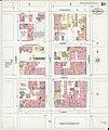 Sanborn Fire Insurance Map from Kalamazoo, Kalamazoo County, Michigan. LOC sanborn04060 004-11.jpg