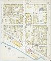 Sanborn Fire Insurance Map from Key West, Monroe County, Florida. LOC sanborn01291 002-4.jpg