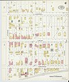 Sanborn Fire Insurance Map from Lisbon, Columbiana County, Ohio. LOC sanborn06765 001-4.jpg