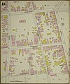 Sanborn Fire Insurance Map from Norfolk, Independent Cities, Virginia. LOC sanborn09050 001-15.jpg