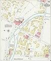 Sanborn Fire Insurance Map from North Adams, Berkshire County, Massachusetts. LOC sanborn03806 004-4.jpg