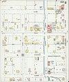 Sanborn Fire Insurance Map from Palmyra, Marion County, Missouri. LOC sanborn04819 003-2.jpg