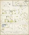 Sanborn Fire Insurance Map from Sisson, Siskiyou County, California. LOC sanborn00854 004-3.jpg