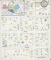 Sanborn Fire Insurance Map from Stoughton, Dane County, Wisconsin. LOC sanborn09708 003-1.jpg