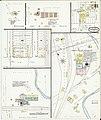 Sanborn Fire Insurance Map from Topeka, Shawnee County, Kansas. LOC sanborn03094 003-22.jpg