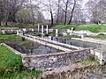 Sanctuary of Isis, Ancient Dion (7080294715).jpg