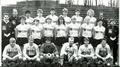 Sandefjord Ballklubb opprykk nest øverste divisjon 1990.tif