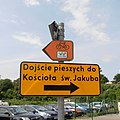 Sandomierz-road-signs-170723-1.jpg