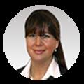 Sandra Gimenez.png