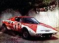 Sandro Munari - Lancia Stratos HF Marlboro (1974 Rallye Sanremo).jpg