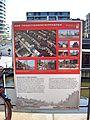 Sandtorhafen Tafel 12 von 12 Traditionsschiffhafen.jpg