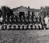 Sandy Union High School football team (1947).png
