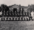Sandy Union High School football team (1947).png