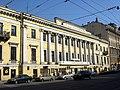Sankt-Petěrburg 022.jpg