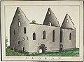 Sankt Görans ruin - KMB - 16001000042064.jpg