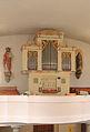 Sankt Jakobus Achslach - Edenhofer-Orgel 01.JPG