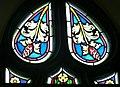 Sankt Oswald bei Freistadt Pfarrkirche - Fenster 5.jpg