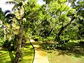Sankyo Garden - DSC01212.JPG