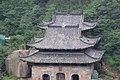 Sanqing Shan 2013.06.15 12-31-17.jpg