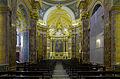 Sant'Antonio in Campo Marzio - Interior HDR.jpg