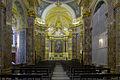 Sant'Antonio in Campo Marzio - Intern HDR.jpg
