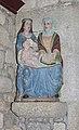Sant-Filber Tregon 5.JPG