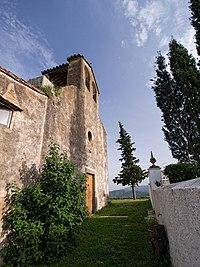 Sant-Julia-del-Llor.jpg
