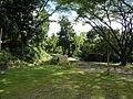 SantaFe,NuevaVizcayaChurchjf6788 07.JPG
