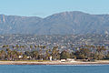 Santa Barbara California 4977.jpg