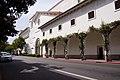 Santa Barbara Downtown - panoramio (7).jpg