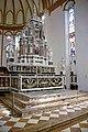 Santa Corona Vicenza Veduta altare maggiore.jpg