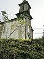Santa María de Ambosores.jpg