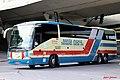Santa Maria TC - 275 - Flickr - Rafael Delazari.jpg