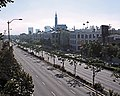 Santa Monica Boulevard looking west.jpg