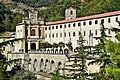 Santuario di San Francesco di Paola (1).jpg