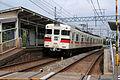 Sanyo Sone Station 09.jpg