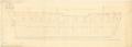 Sapphire (1827) RMG J6415.png