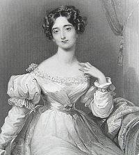 Sarah Countess of Ripon 1849 2