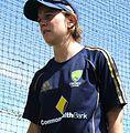 Sarah Elliott 2.jpg