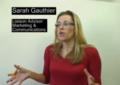 Sarah Gauthier.png