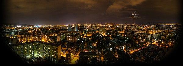 SaratovCityCentre.jpg