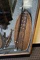 Sarawak aboriginal shield (28905786095).jpg