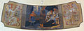 Sarkandrova kaple - freska vezneni.jpg