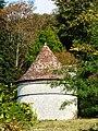 Sarliac-sur-l'Isle Bonnetie pigeonnier (2).JPG
