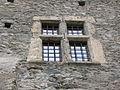 Sarriod de la Tour (Castle) 1.JPG